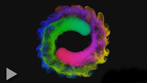 01_Colors